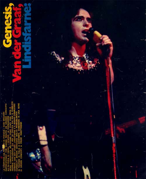 Melody Maker May 15 1971 Pink Floyd The Beatles David Bowie Laura Nyro